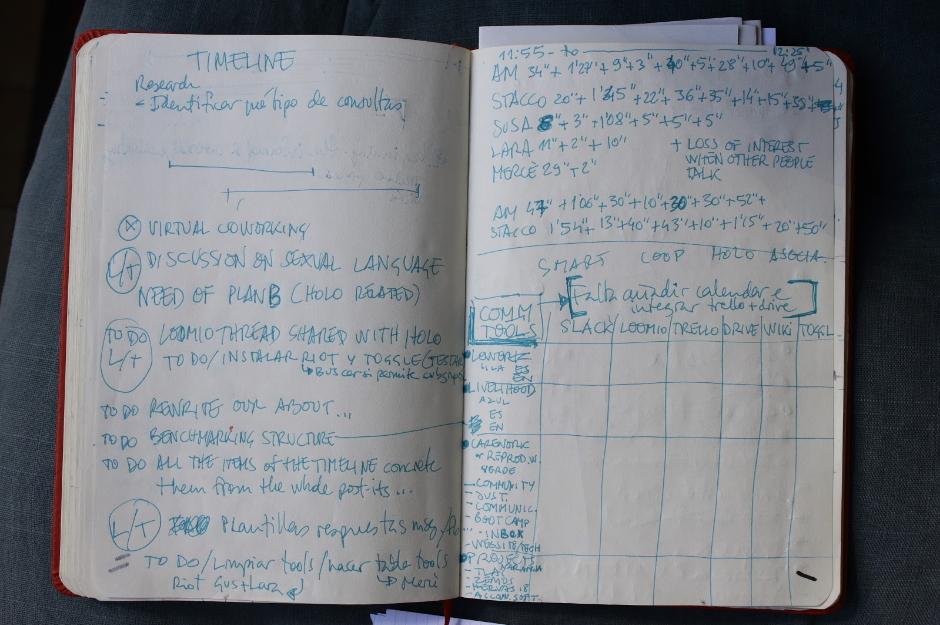 Timeline-sketch.jpg