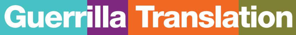 gt-big-bars-logo