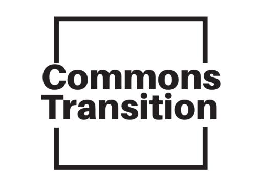 logo_commons_transition