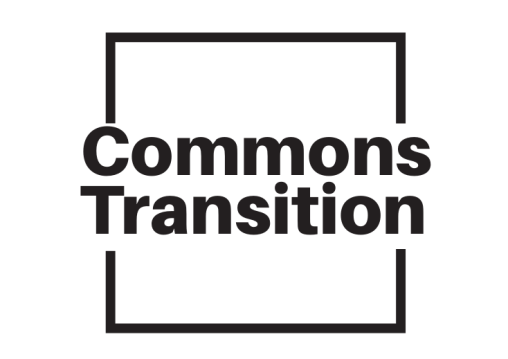 logo_commons_transition