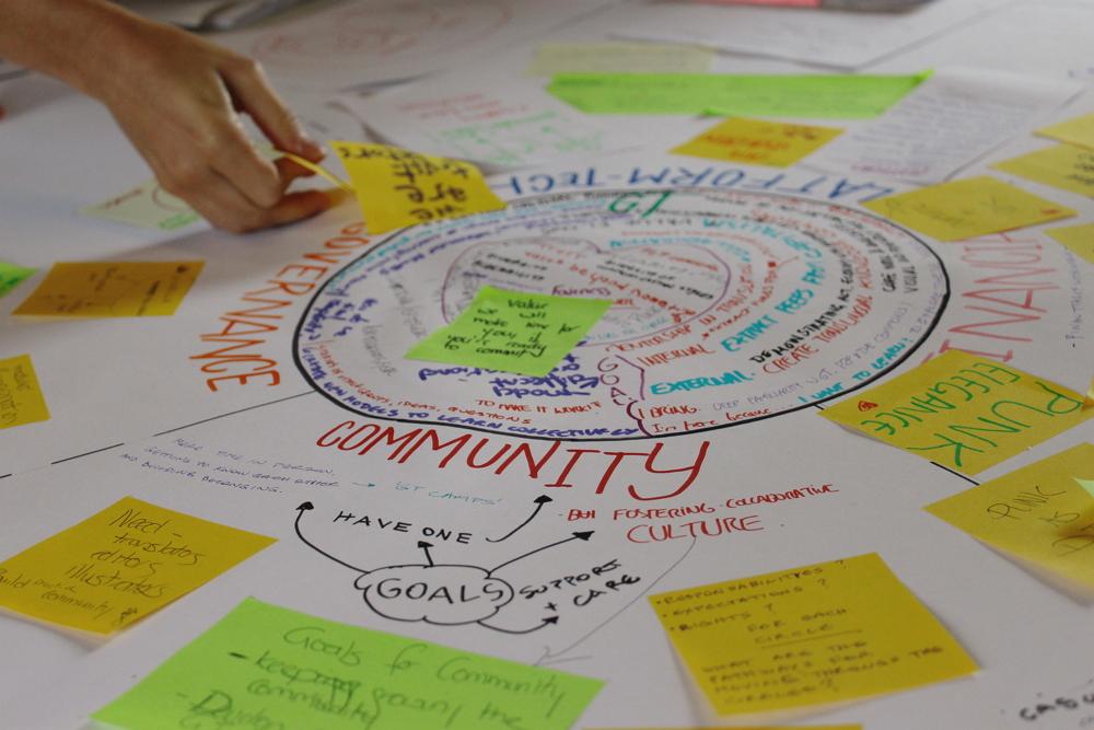 tablecloth-community-correct