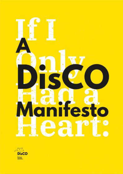 DisCO_Manifesto_02-cut-724x1024.png
